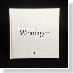 Erlesenes Weininger